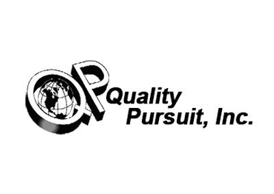 Quality Pursuit